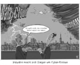 cartoon_lohrmann_sturm1_premium
