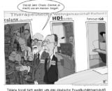 cartoon_lohrmann_Talanx_premium