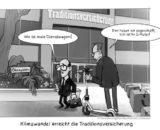 cartoon_lohrmann_Trad_Klima_premium