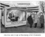 cartoon_lohrmann_TVv_premium