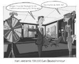 cartoon_lohrmann_unternehmensberater_premium