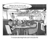 cartoon_lohrmann_urlaubdeckel_premiumjpg