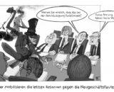 cartoon_lohrmann_voodo_premium