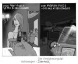cartoon_lohrmann_VW_premium