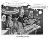 cartoon_lohrmann_weihfei_2019_premium