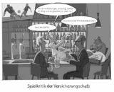 Spielkritik cartoon_lohrmann_wm2_premium