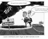 cartoon_lohrmann_zurich_2_premium