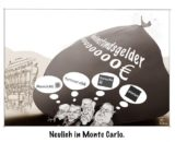 Neulich in Monte Carlo lohrmann_cartoon_montecarlo_premium