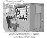 cartoon_lohrmann_frauenquote_bearbeitet_premium