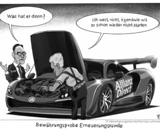 cartoon_lohrmann_kfz_wechsel1_premium