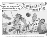 cartoon_lohrmann_kindergarten-premium