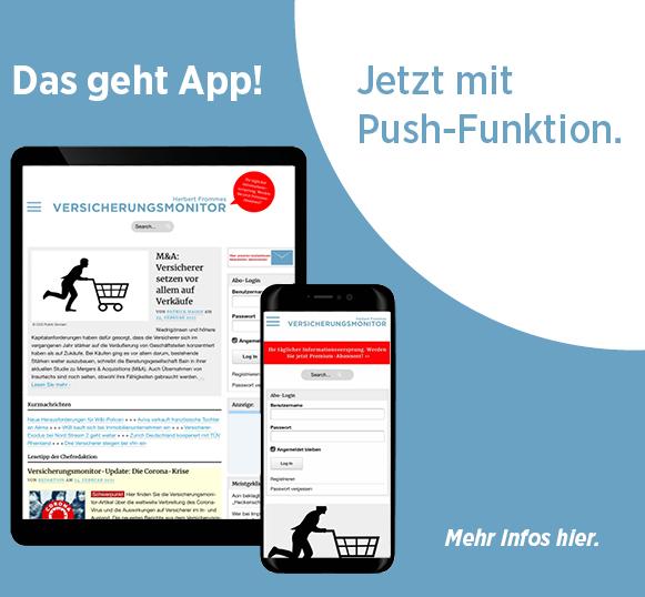 210303_Eigenanzeige_Website_neueApp_ibu_def